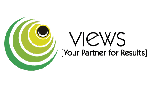 logo-views